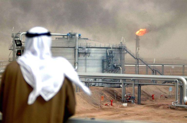 Las reservas petrolíferas no son ilimitadas, y es por esa razón que los saudíes quieren prepararse y afrontar el futuro con nuevos recursos.