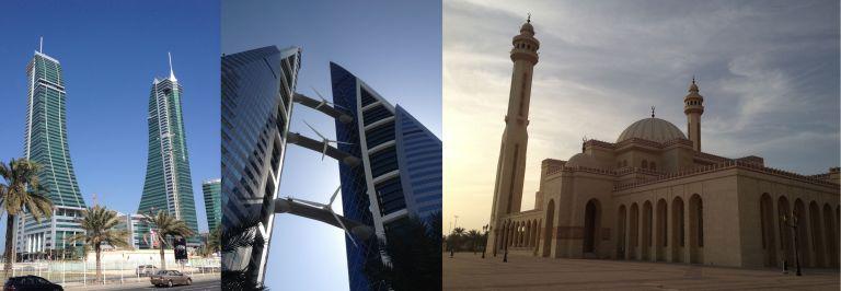 bahrein 3