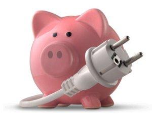 ahorro-energia1