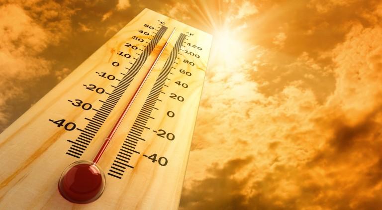 Turn-Down-the-Heat-World-Bank-Warns